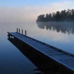 llac Pont web