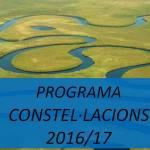 const-web-programa