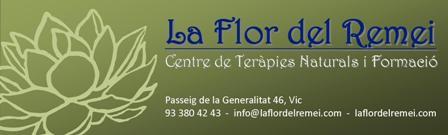 flor remei info